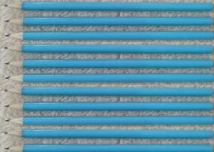 Bút chì tròn HB1853-2B